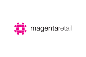 Omneo-Integration-Magenta-Retail-2.jpg