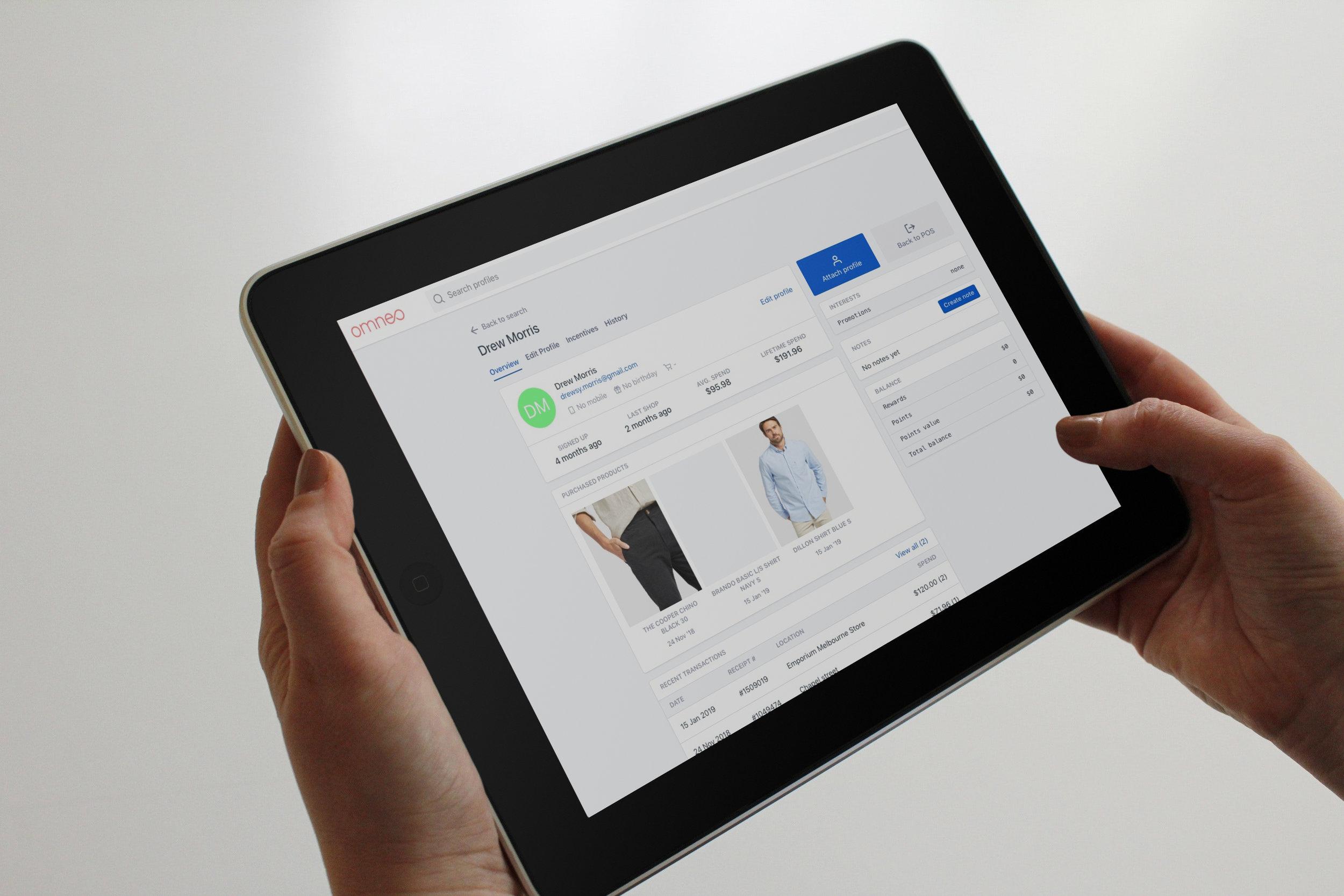 221185 Woman holding iPad.jpg