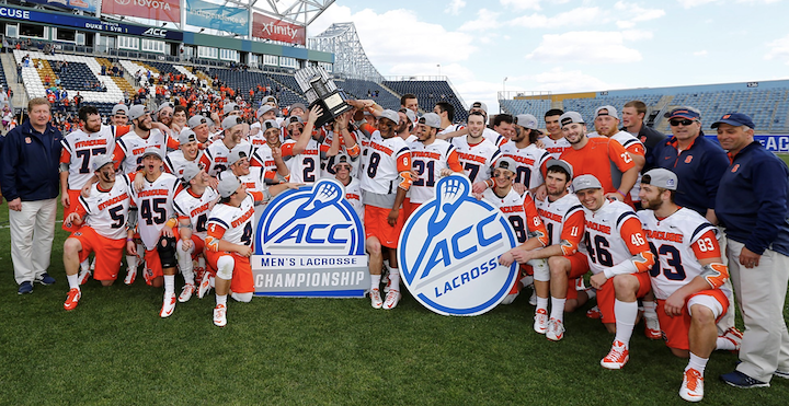 ACC Champions.png