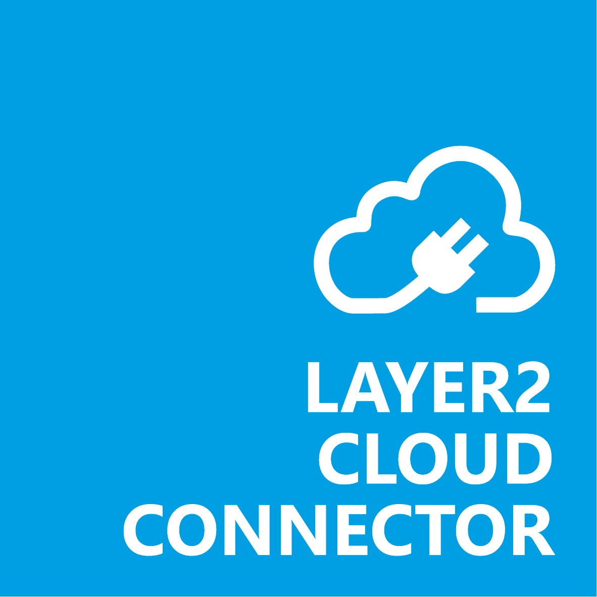 layer2-cc-logo.png