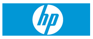 HPGM-ITSA (HP Global Method for Information Technology Strategy & Architecture – like TOGAF) -