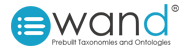 wand-features-logo.png