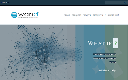 wand-homepage.png