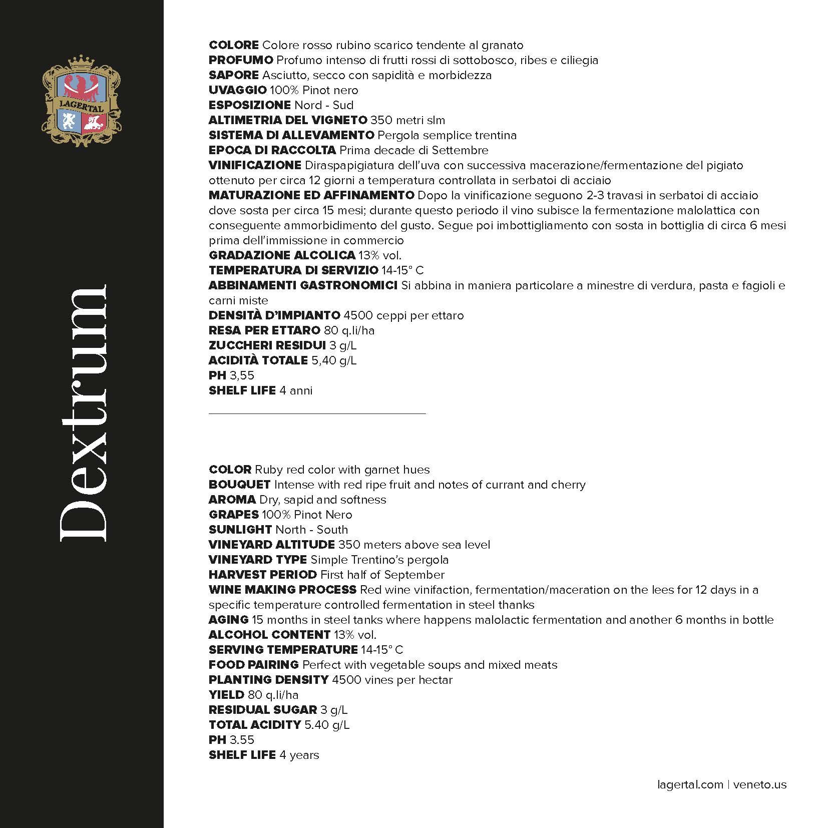DEXTRUM_Pagina_2.jpg