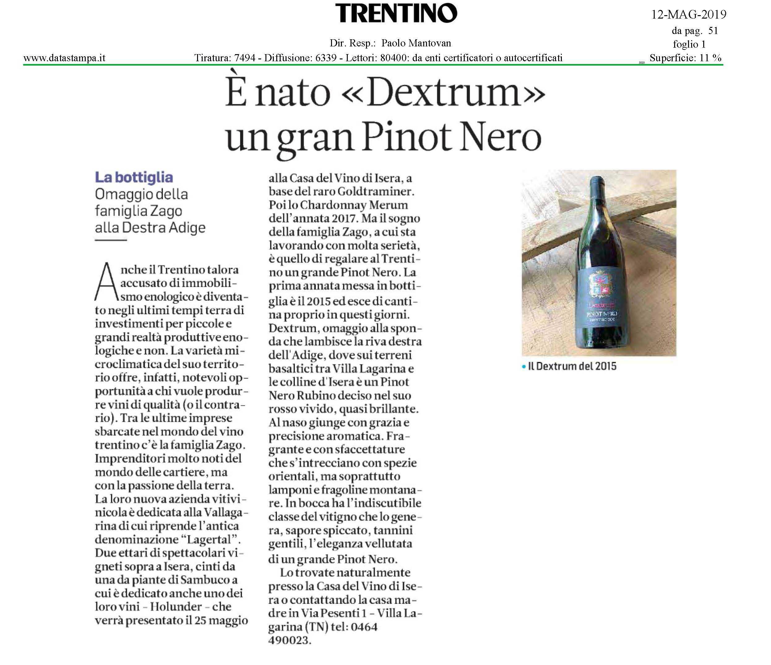 Trentino 12.5.19 Dextrum.jpg