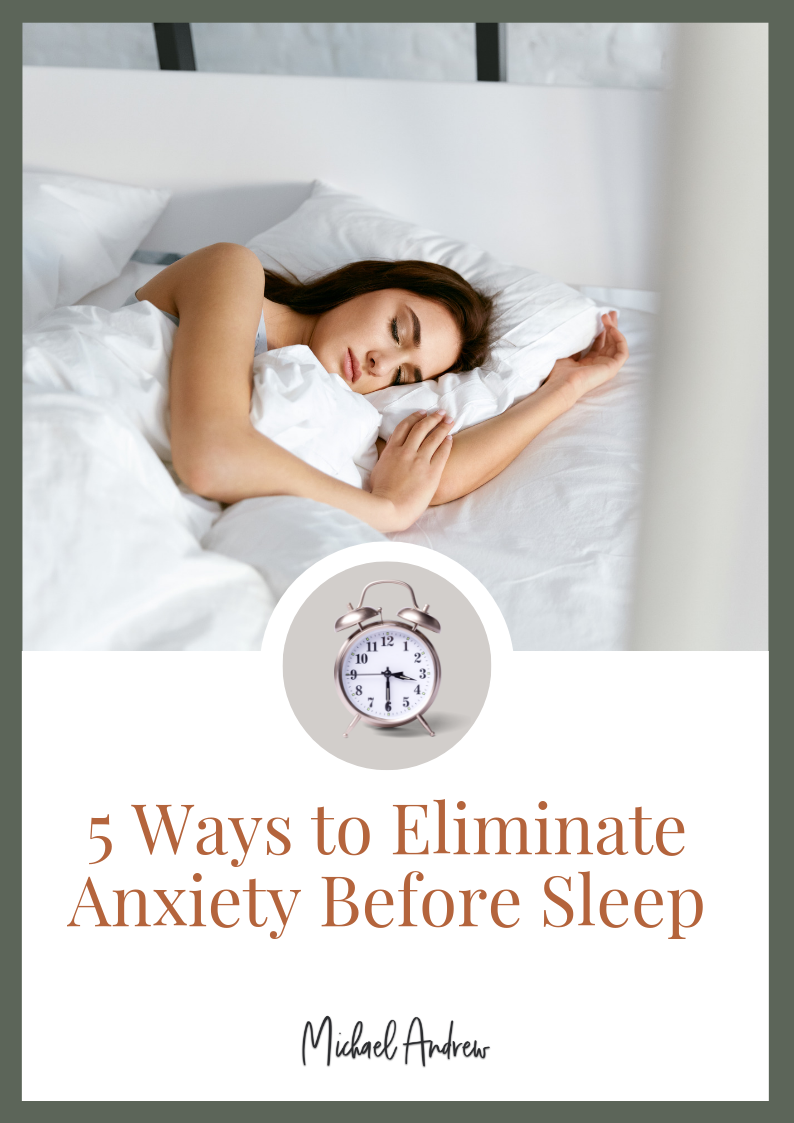 5 ways to eliminate anxiety before sleep.png