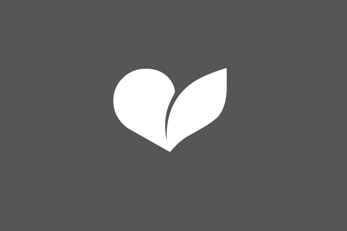 Logos-sw-lovjoi.jpg