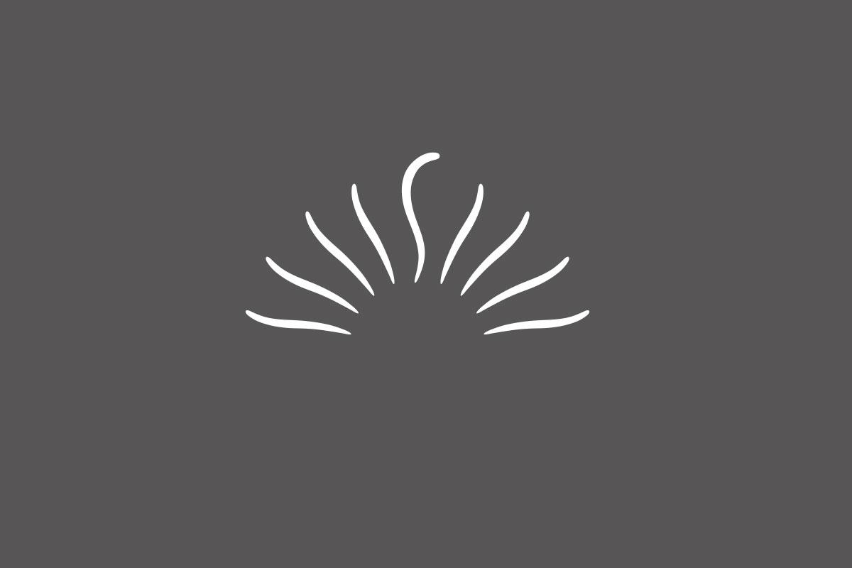 Logos-sw-Sonne.jpg