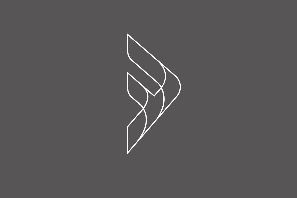 Logos-sw-nfk.jpg