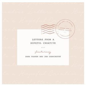 letters-from-a-hopeful-creative-300x300.jpg
