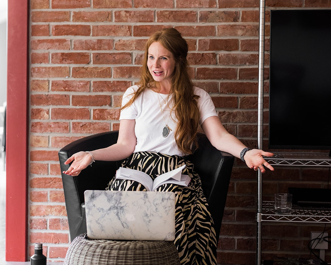 Business_retreat_gather_and_growMeganEllePhotography028.jpg