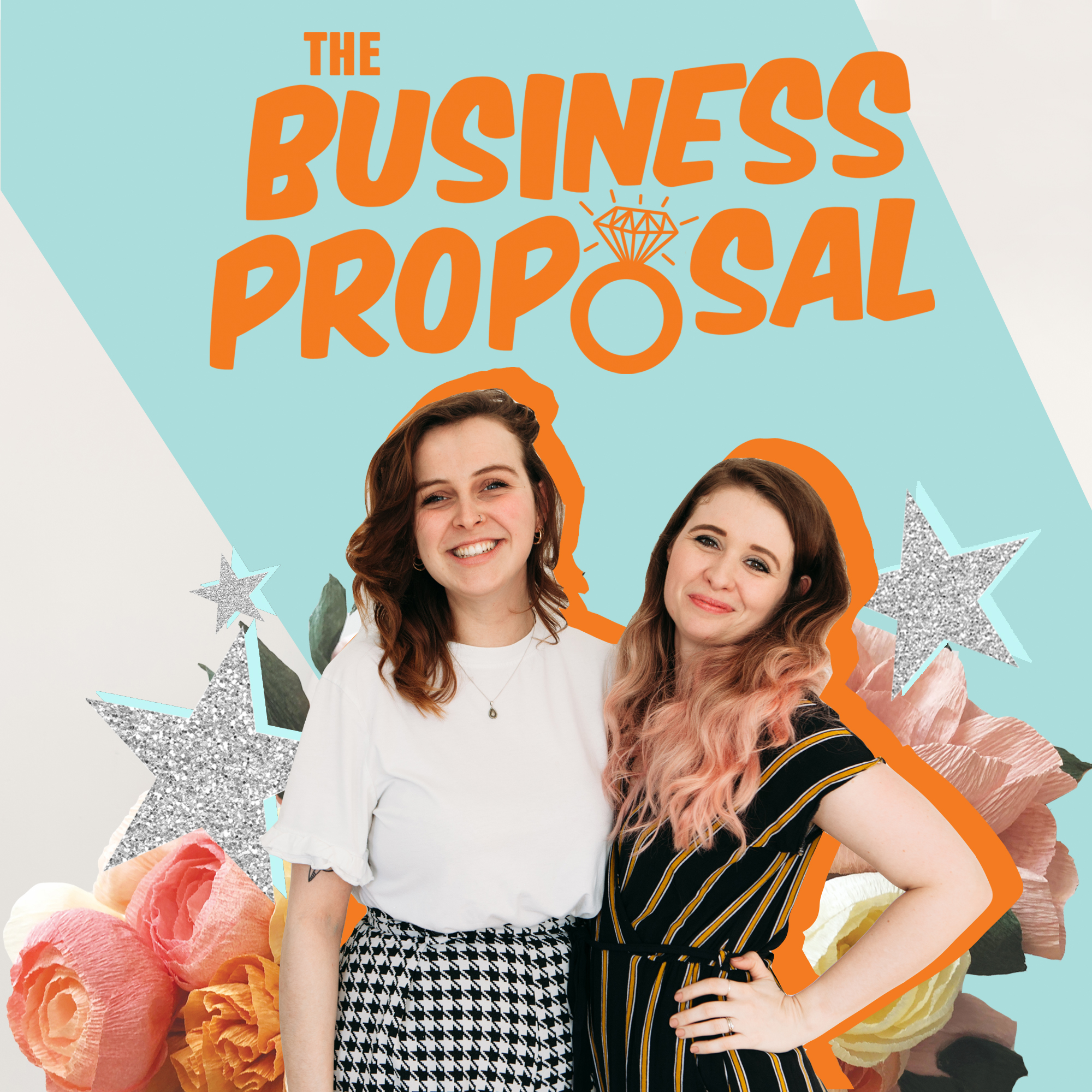The_Business_Proposal_Podcast.jpg