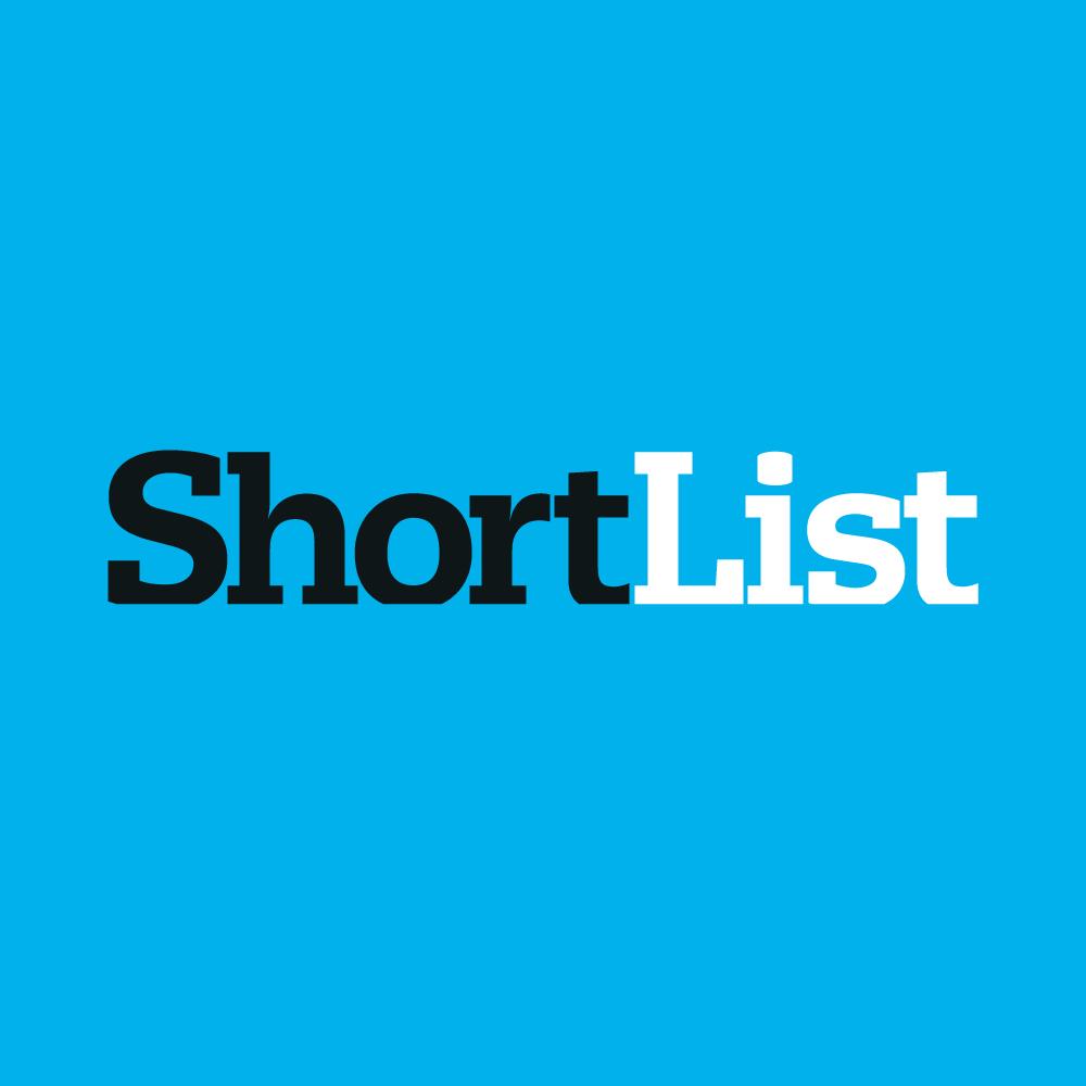 shortlist1.png