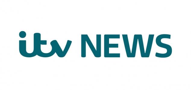 ITV NEWS LOGO.jpg