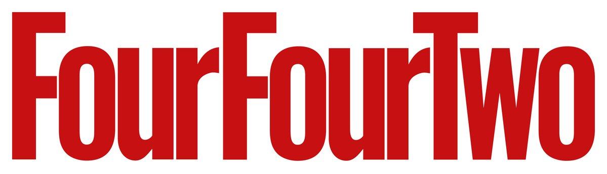 fourfourtwo_1200x630.jpg