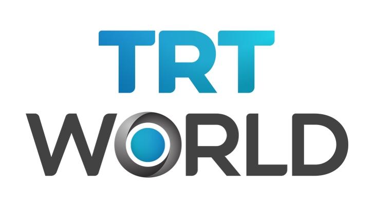 b_trt-world.jpg