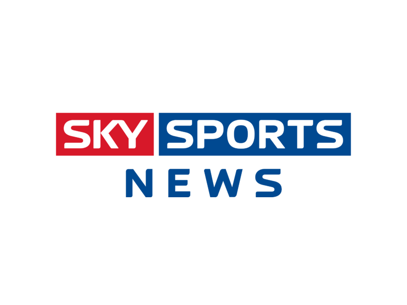 sky-sports-news-3-logo.png