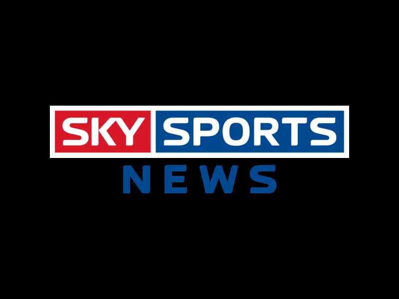 sky-sports-news-3-logo.png