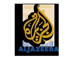 al-jazeera-logo-png-al-jazeera-channel-png-pluspng-com-al-jazeera-television-png-268.png