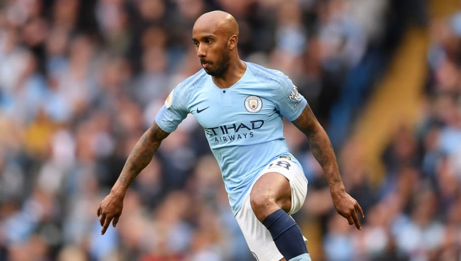 fabian Delph Man City soccology.jpg