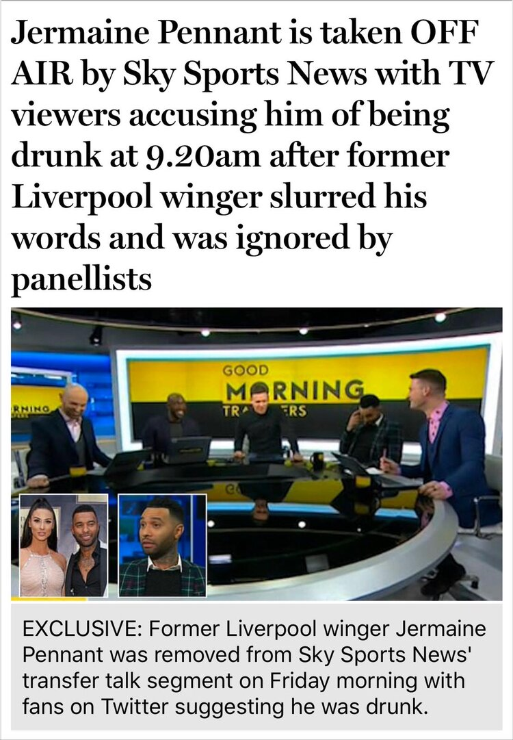 kevin george jermaine pennant soccology sky sports news.JPG