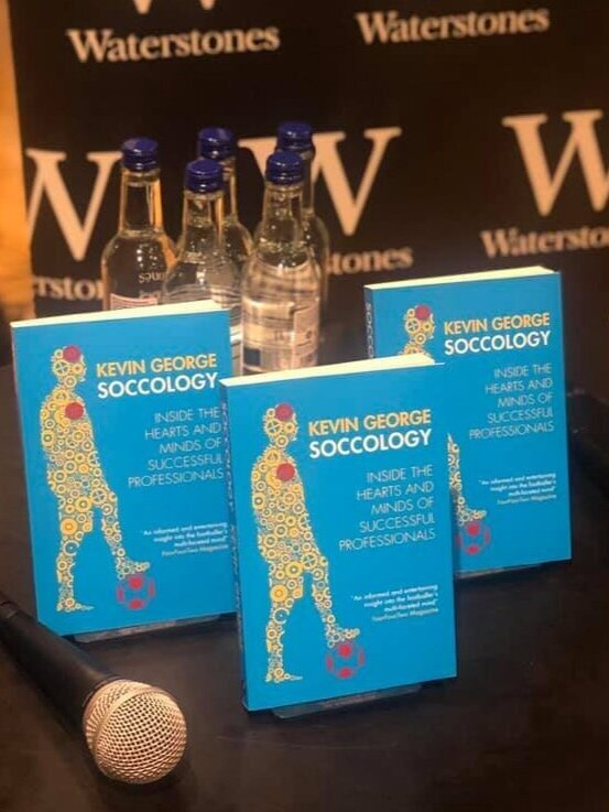 Kevin-George-Soccology-book-launch-Waterstones.jpg