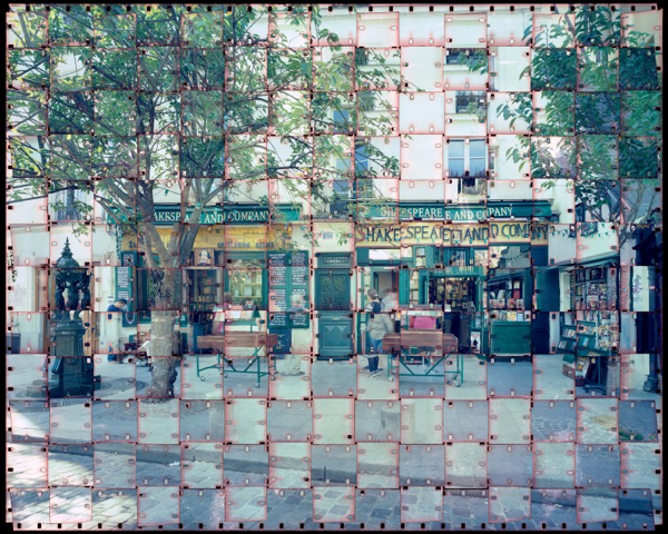 Park-seung-Monmartre.jpg