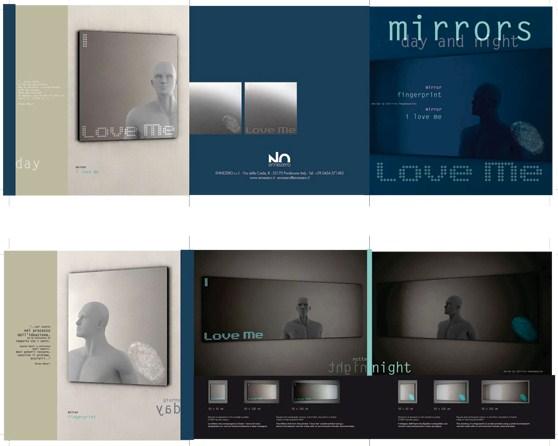 glowmirrorsmain5.jpg