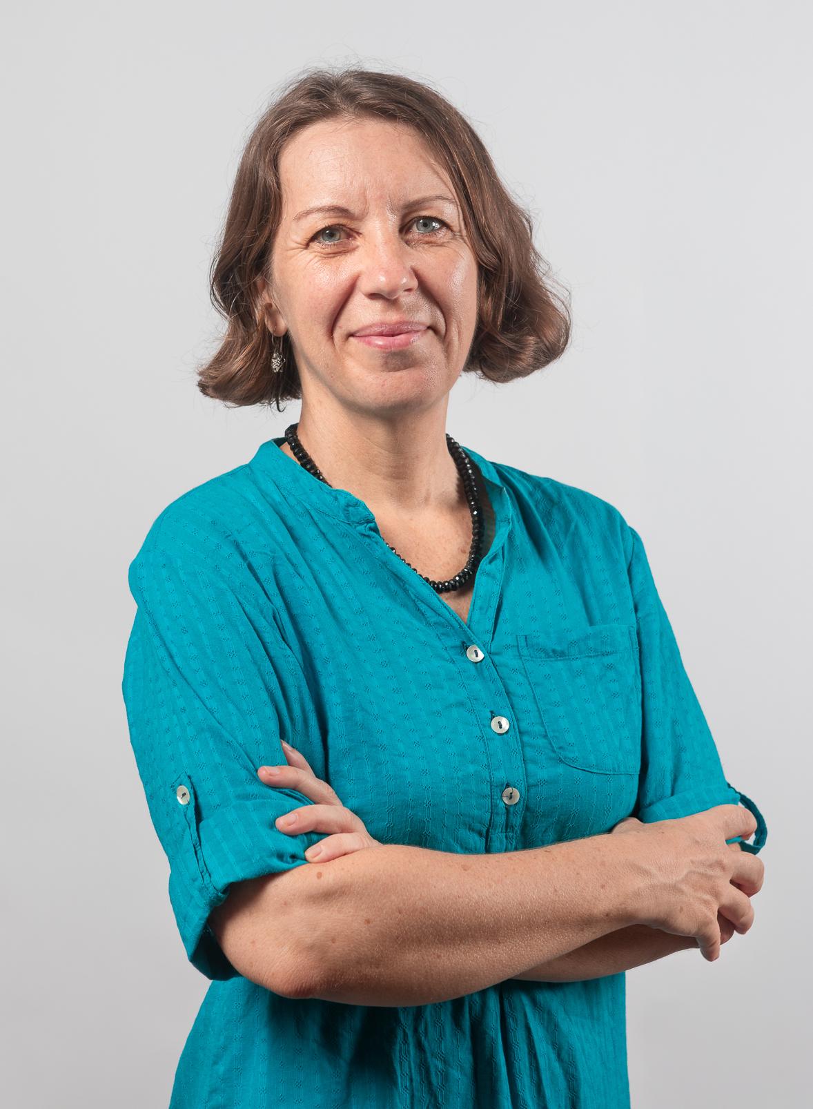 Katrin Karneth - Language Trainer.jpg
