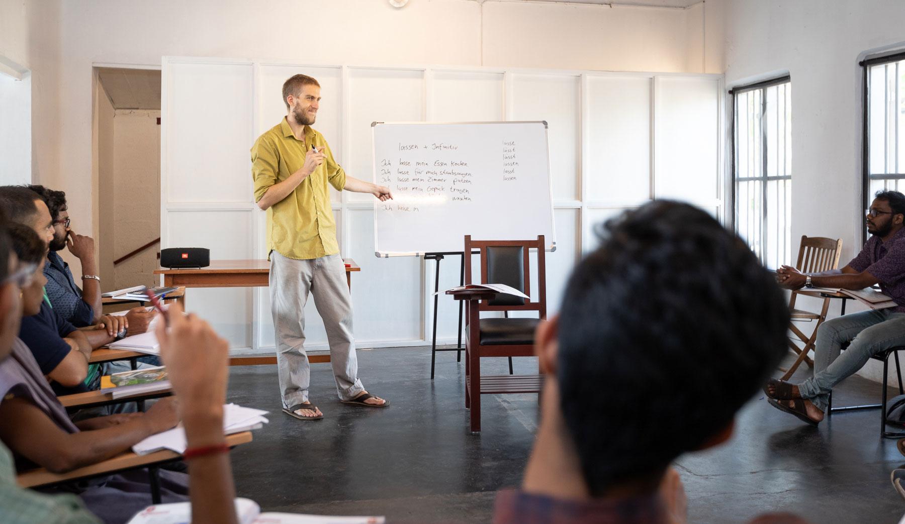weli_european_language_centre_classroom.jpg