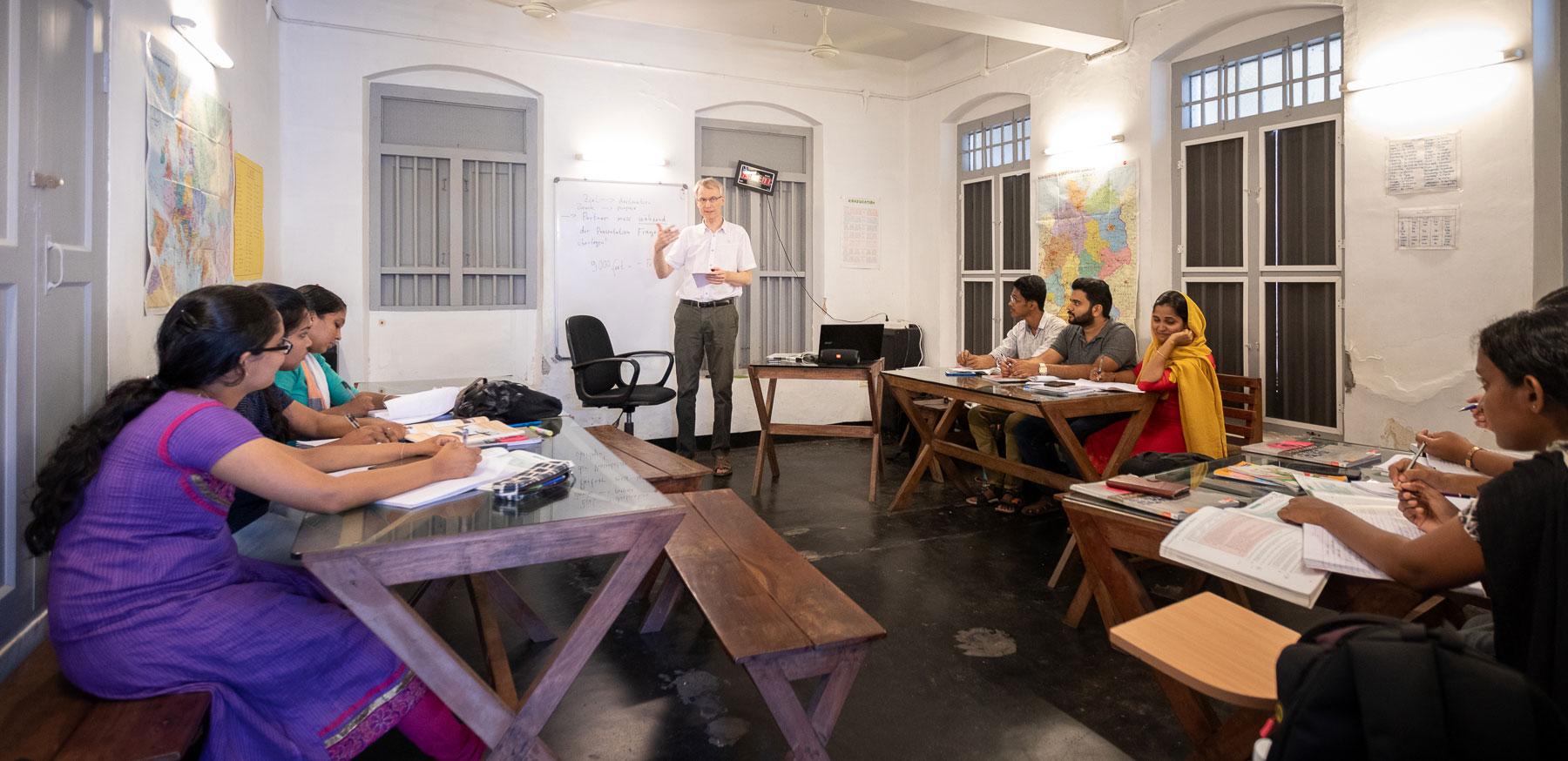Weli_Language_Institute_Classroom_1.jpg