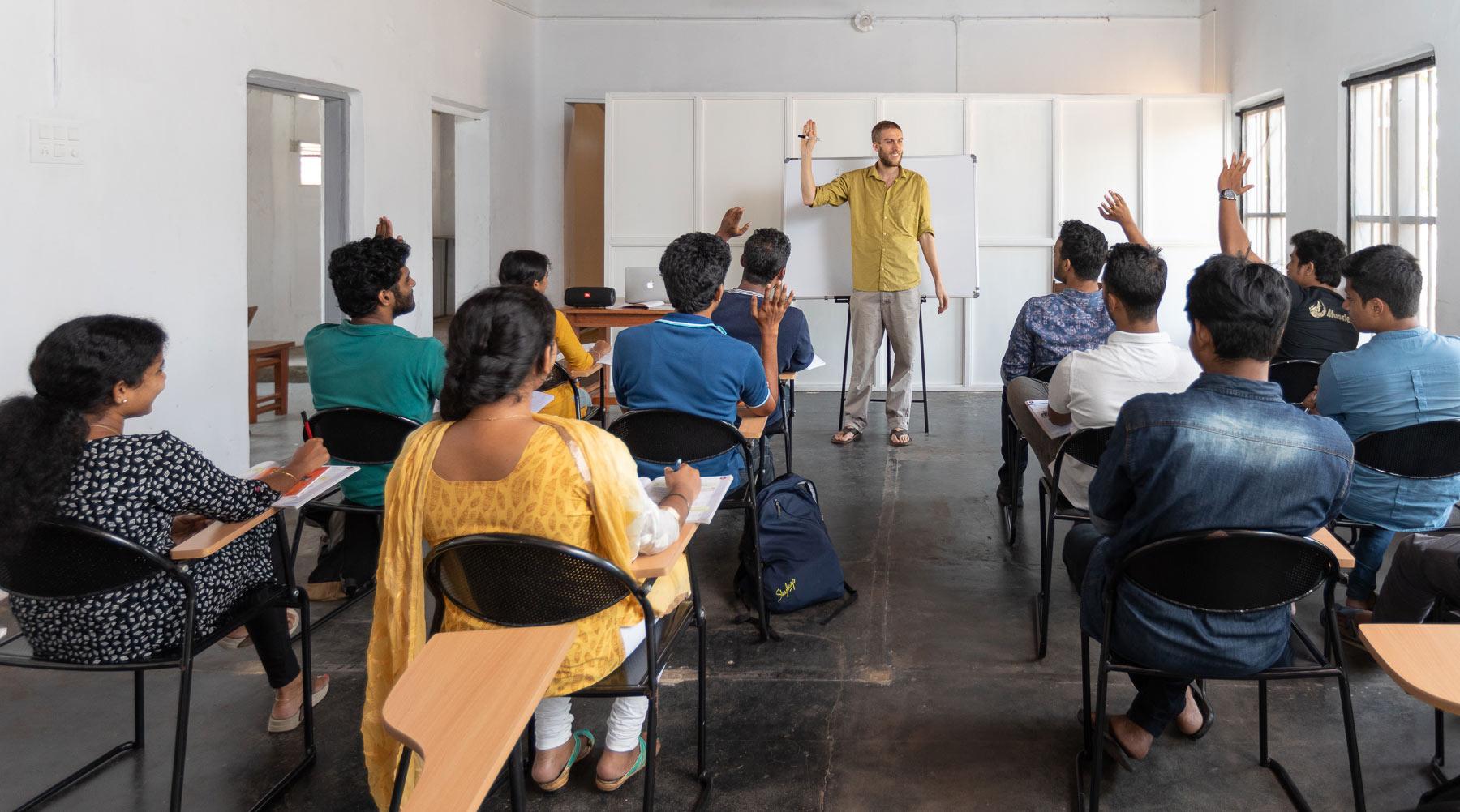 Weli_Language_Institute_Classroom_3.jpg
