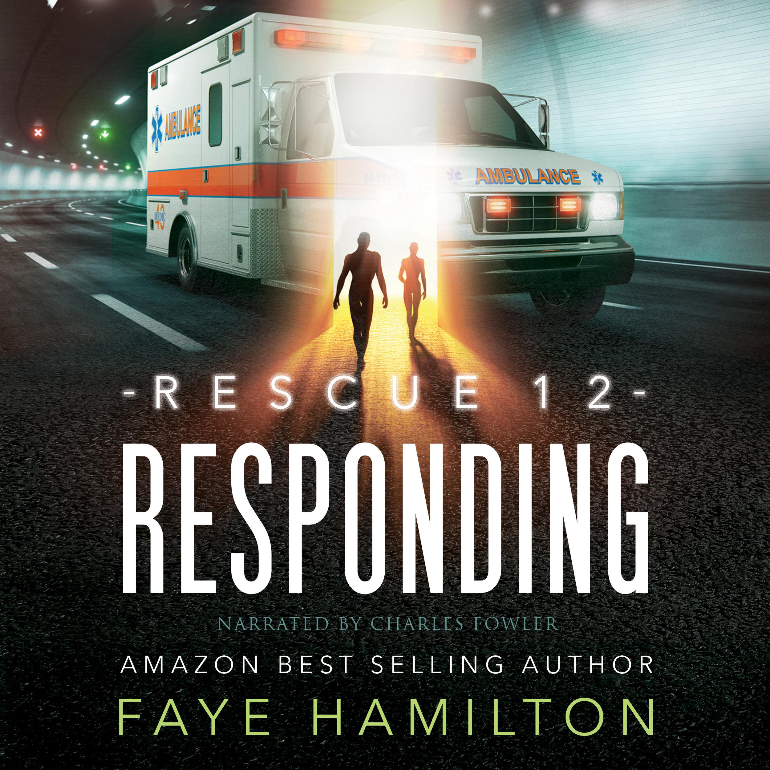 Audible Rescue 12 Responding by Faye Hamilton (1).jpg