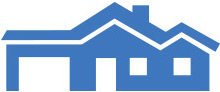 residential-properties-for-sale-new.jpg