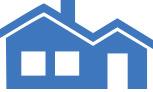 residential-properties-for-rent.jpg