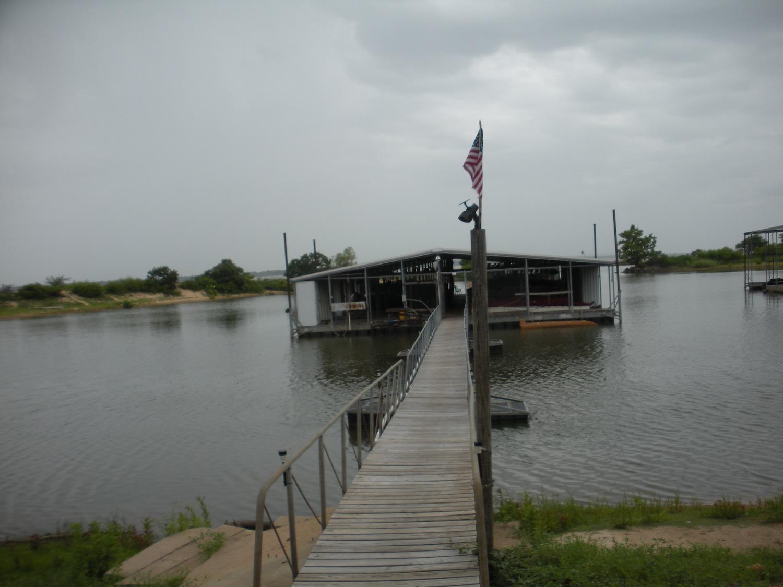 Brentlinger dock 3.JPG