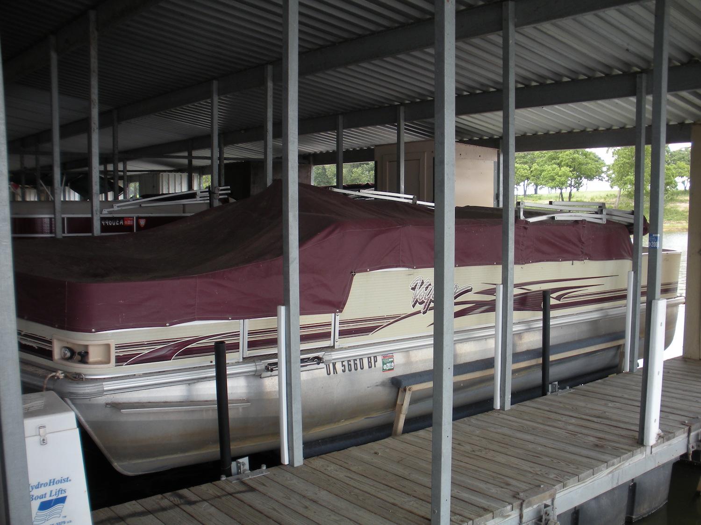 Brentlinger dock 2.JPG