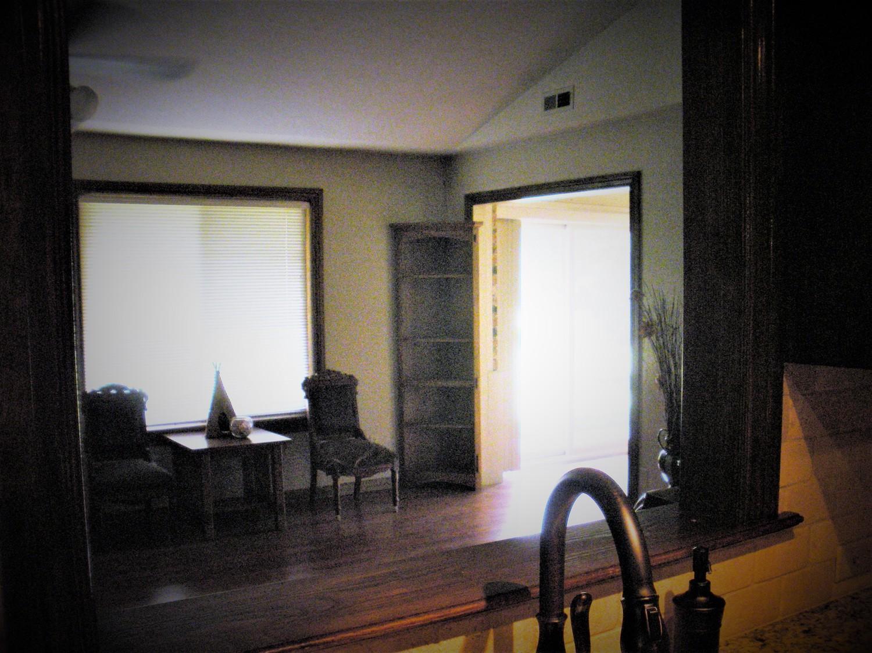 Brentlinger kitchen 3.jpg