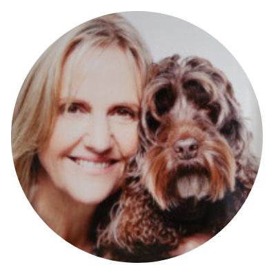 Kristen L, 52, Flinders Vic
