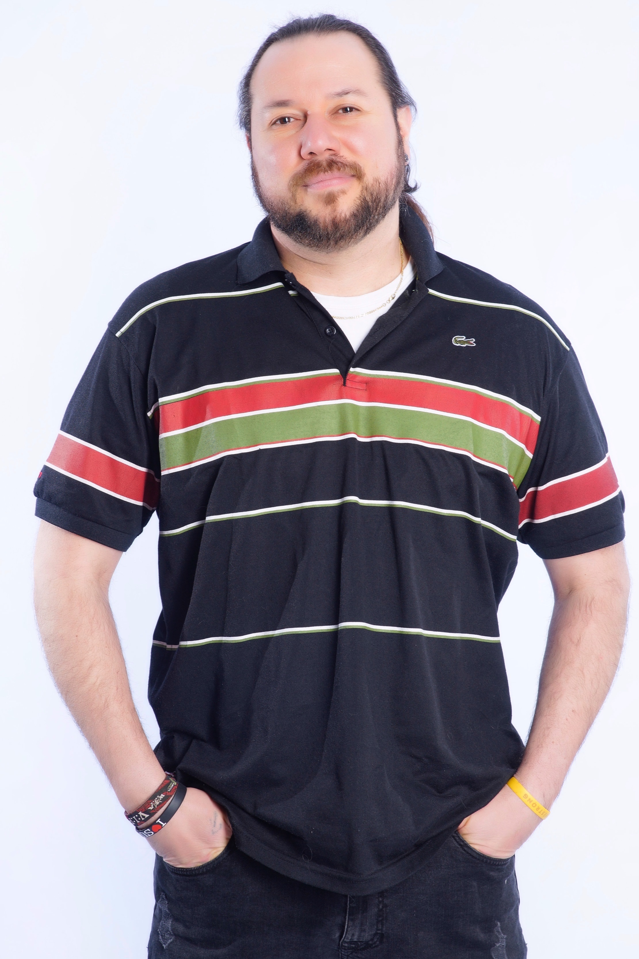 Sean Maia  Customer Service Agent