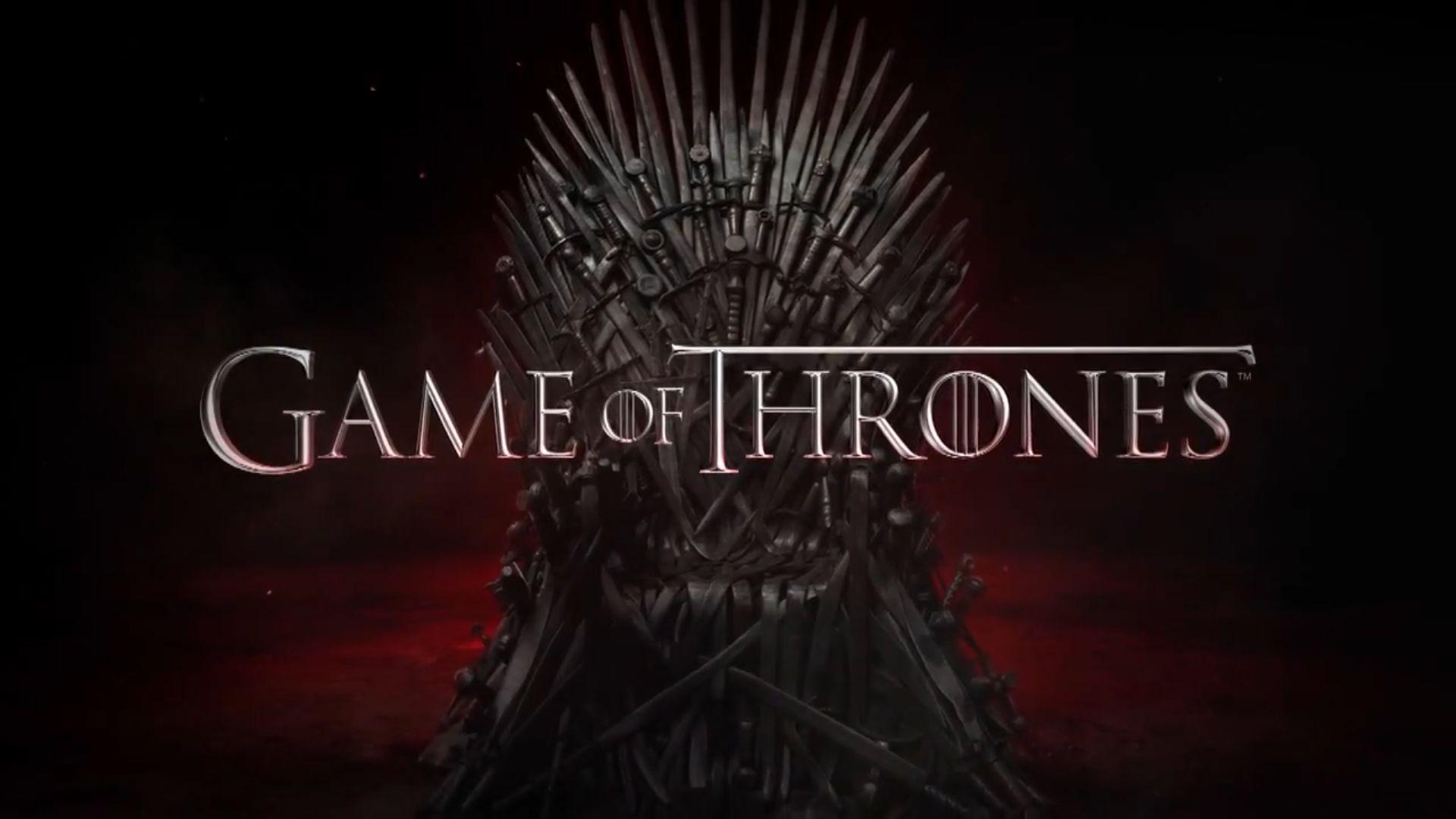 game-of-thrones-wallpaper-4.jpg