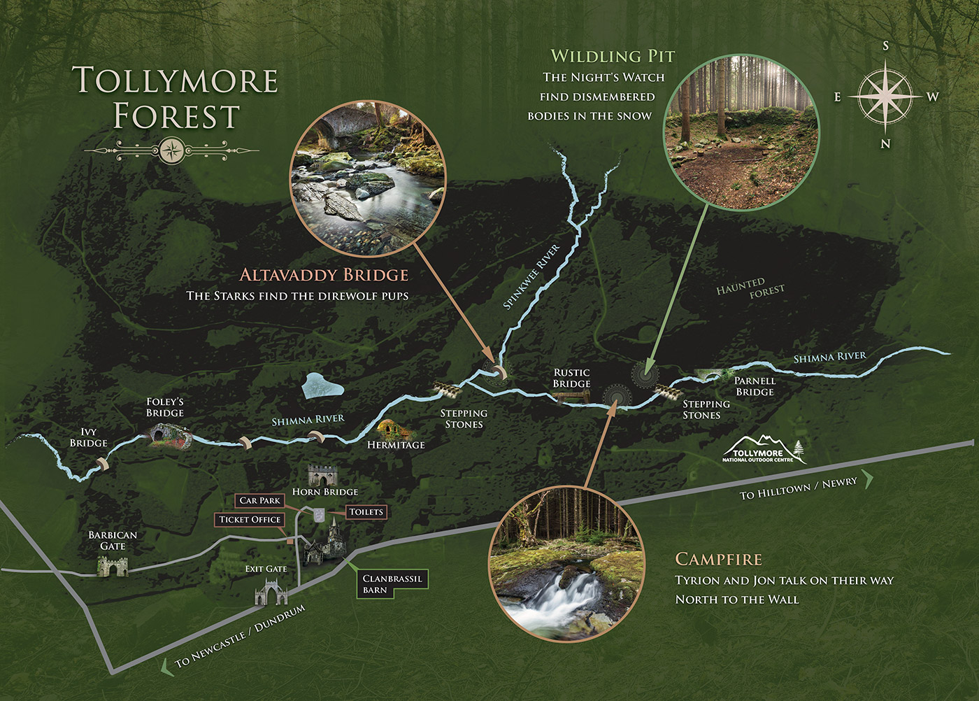 game of thrones tollymore map.jpg