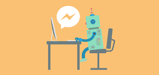 Succeed with chatbots