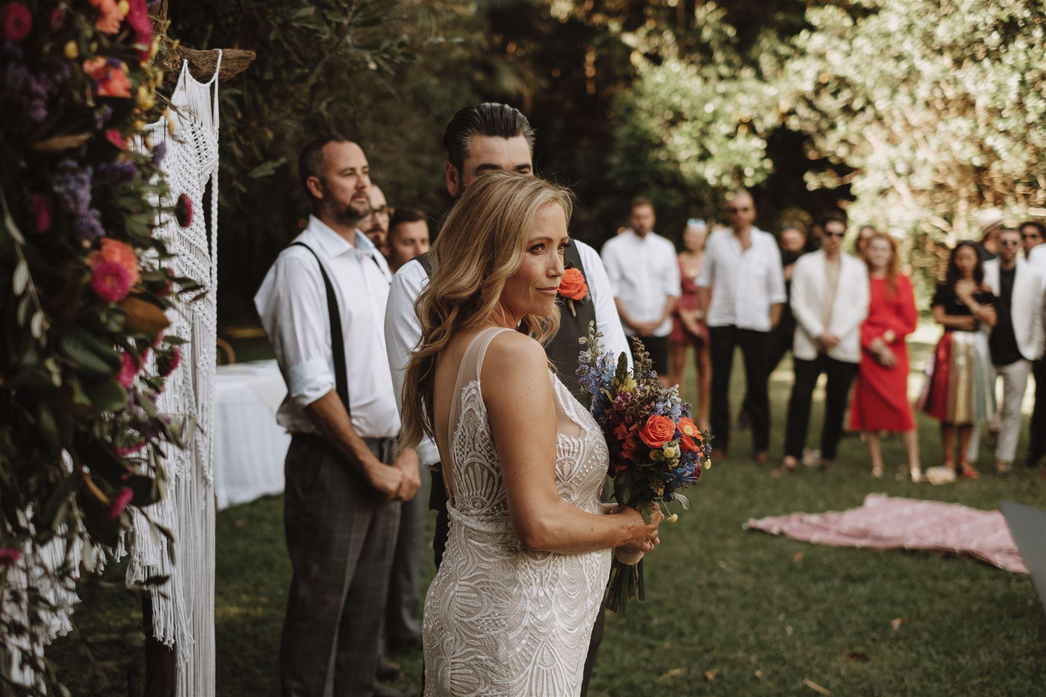 Asher King _ Byron Bay Wedding Photographer _ Shanon+Eucla-311_websize.jpg