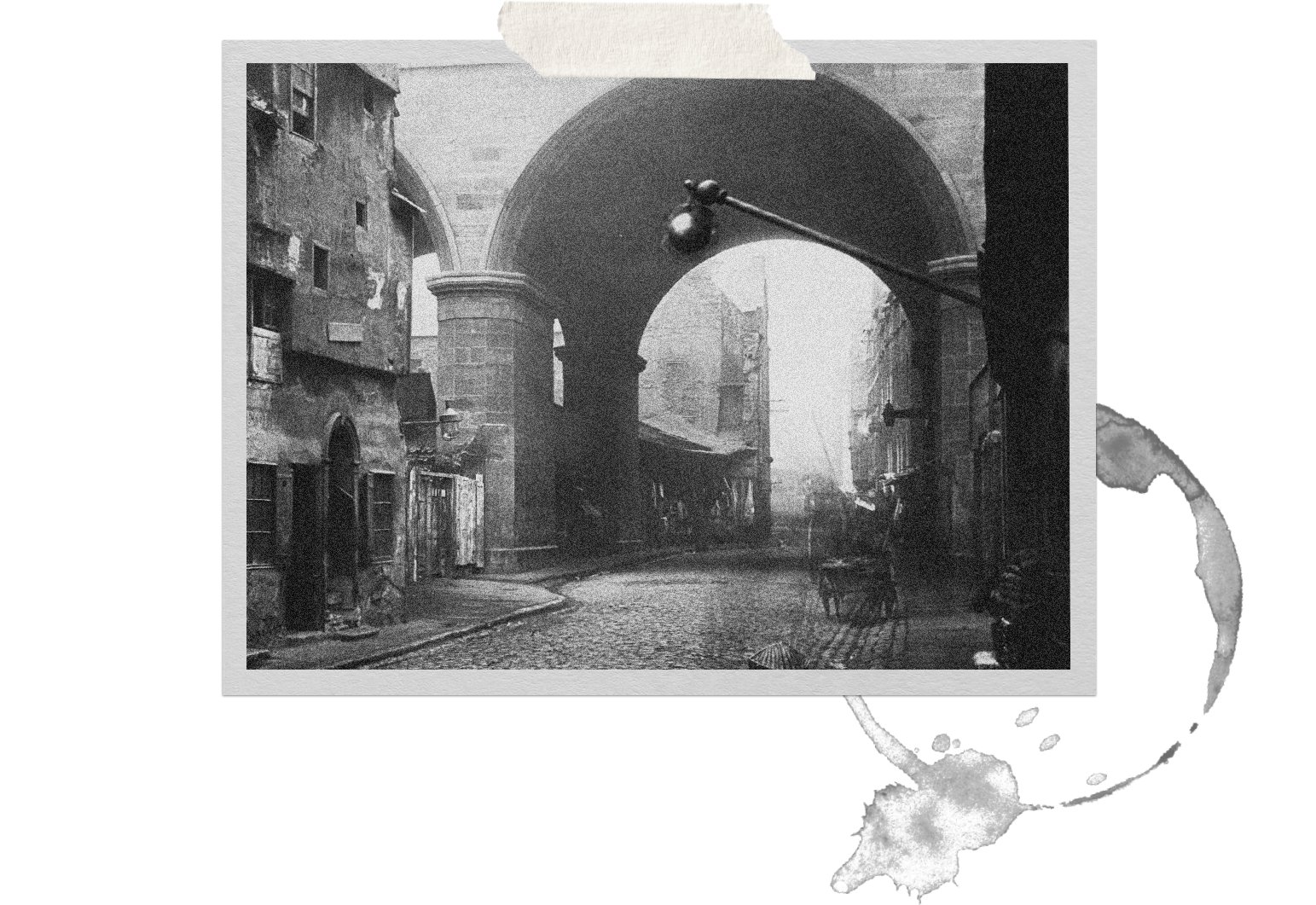 Cowgate-History-Photo.png