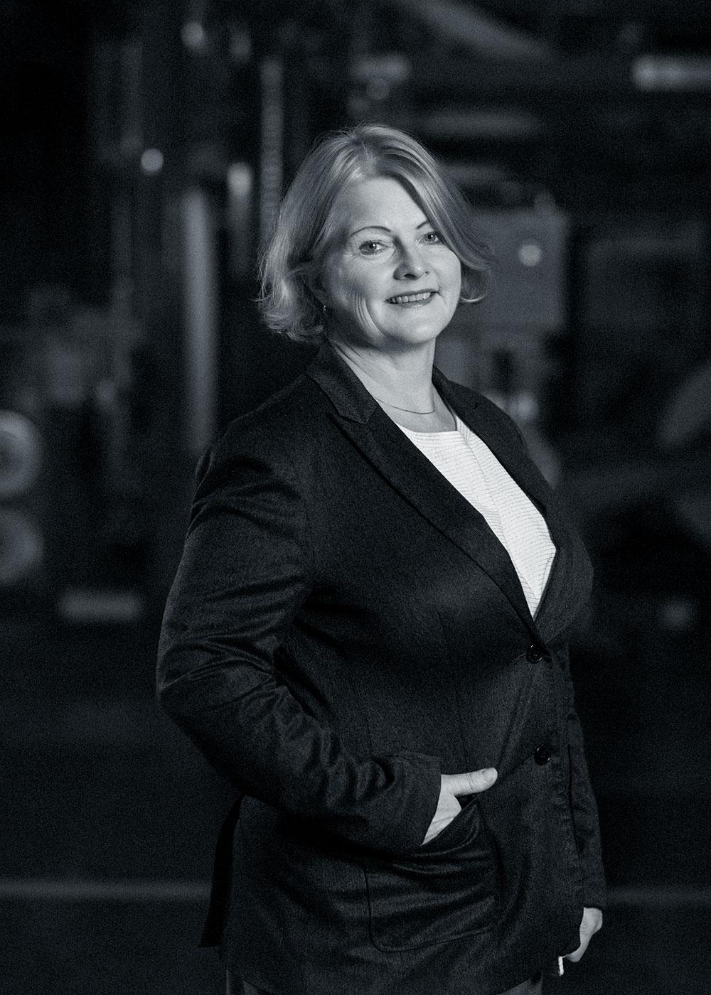 SusanneAhlström_SCM.jpg