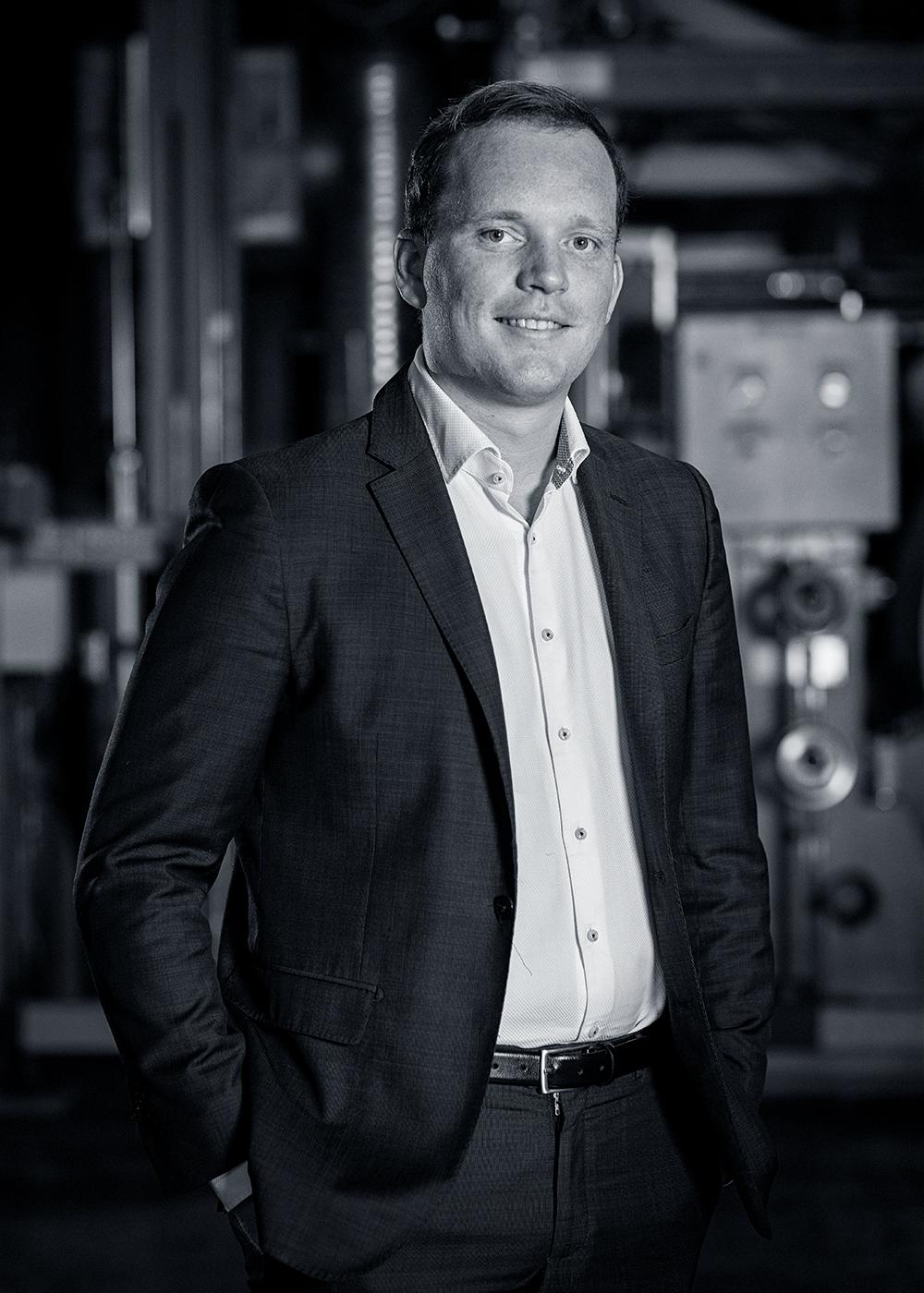 FredrikJohansson.jpg