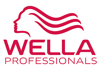 Wella-Professionals-Red-Logo-Web.jpg