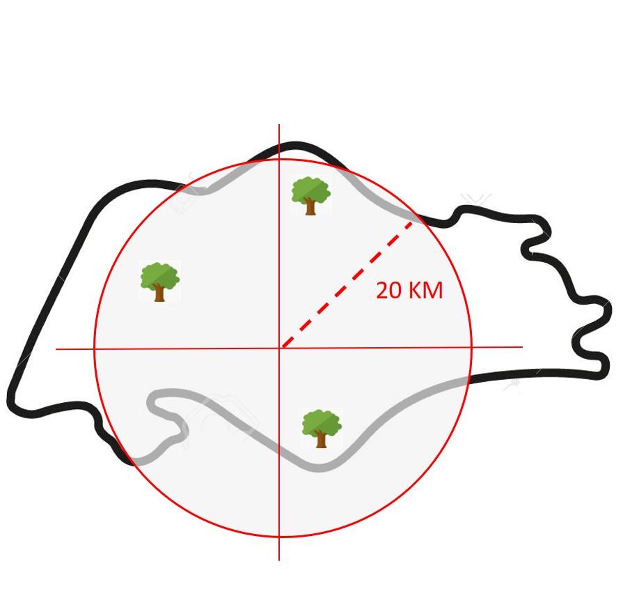 20km.jpg