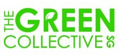 The Green Collective     FUNAN MALL  2nd LEVEL  107 North Bridge Rd, S179105  10AM to 10PM EVERYDAY